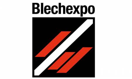 Blachexpo, Stuttgart, Germany