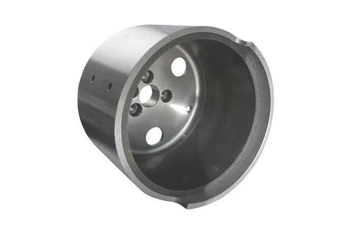 Magnets for rotors