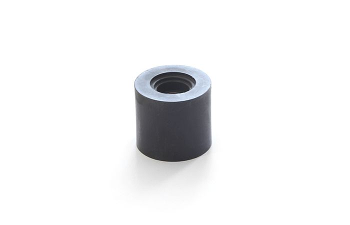 Senzor magnets