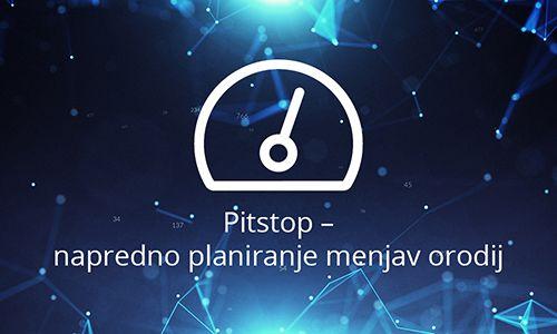 Projekti Digital