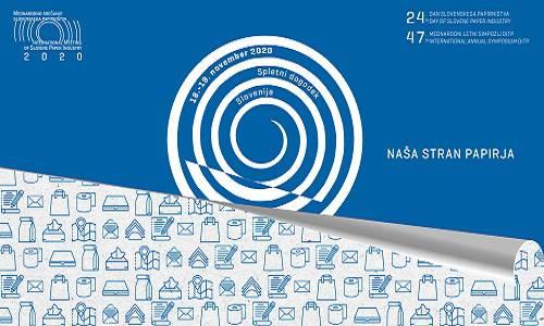 Mednarodno spletno srečanje slovenskega papirništva