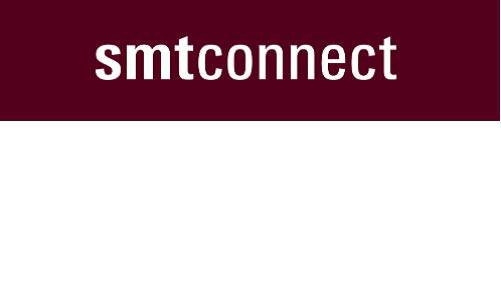 SMT Connect 2019, Nuremberg, Germany