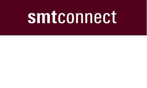 SMT Connect 2019, Nuremberg, Nemčija