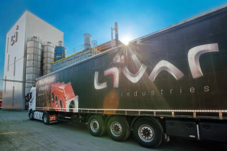 Livar increased their productivity with digital transformation
