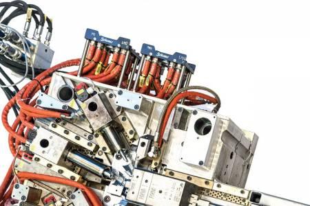 KOLEKTOR KFH v Idriji išče dva tehnologa (m/ž)