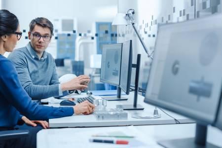 Tehnolog / Procesni inženir (m/ž)