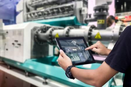 KOLEKTOR ORODJARNA išče Inženirja avtomatizacije - PLC programerja (m/ž)