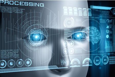 Kolektor Digital išče izkušene C++ razvijalce/ke inteligentnih vizualnih sistemov