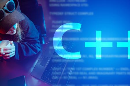 Iščemo C++ razvijalce/ke za inteligentne vizualne sisteme