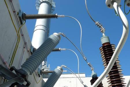 Ponovno dobili posel v Termoelektrarni Brestanica