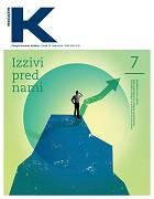 K Magazin, številka 7