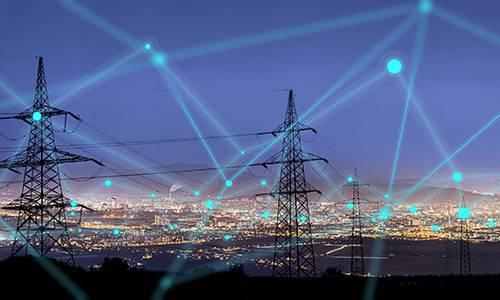 Suvremeni sustavi energetskog napajanja
