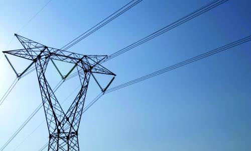 Power Engineering Systems