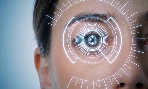 Vizualne tehnologije