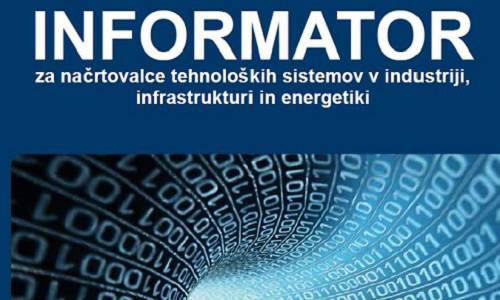 Revija Informator