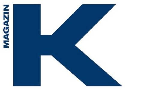 K Magazin