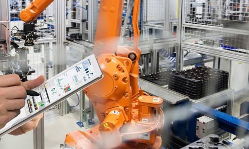 Avtomatizacija in elektroinženiring